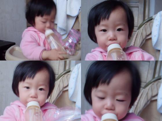 飞鹤-关爱宝宝的奶粉