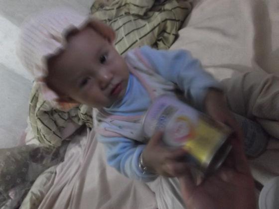 飞鹤超级飞帆奶粉--------中国宝宝的好奶粉