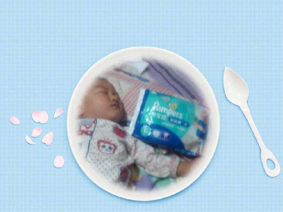 受凉拉肚子的原理_宝宝受凉拉肚子吃什么 5个饮食原则妈妈要注意 5