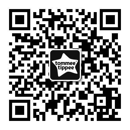 1502878660242326.jpg