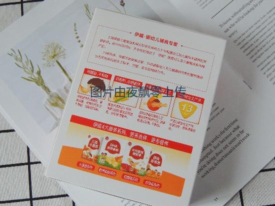 DSCN4699副本.jpg